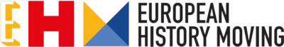 European History Moving