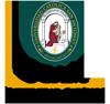 UCAM-Universidad
