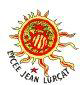 logo-jean-lurcat